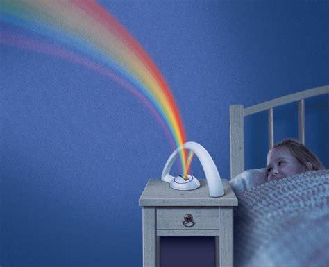 milton rainbow in my room rainbow in my room coolhousewarminggifts
