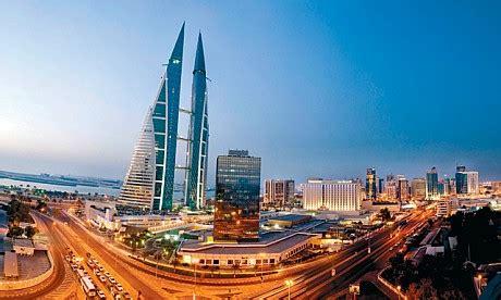 Riffa Top the top wallpaper of bahrain in hd