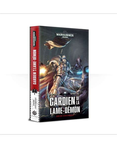 warden of the blade castellan crowe books black library warden of the blade ebook
