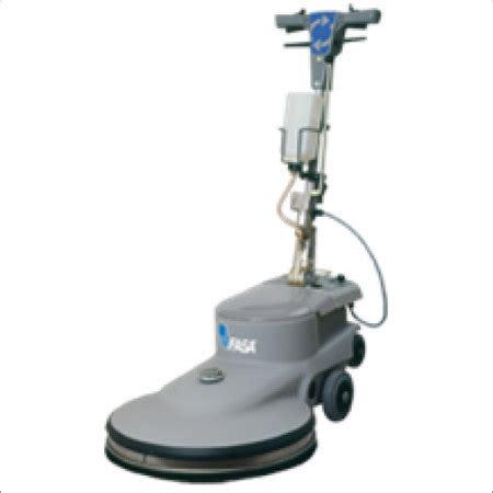 Floor Waxing Machine by Floor Cleaning Machines Suppliers Traders Wholesalers