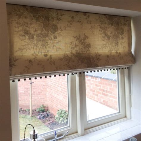 Shades And Curtains Designs Blind Shop In Halifax Huddersfield Oak House Design