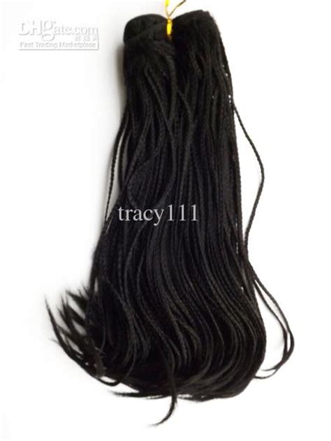 micro braid weft hair on a track micro braids on a weft track hairstylegalleries com
