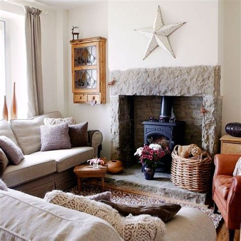country family room the 25 best ideas about country living rooms on pinterest