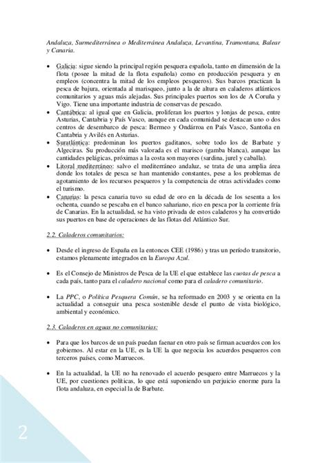 doodle significado en español 14 la actividad pesquera en espa 241 a significado de la