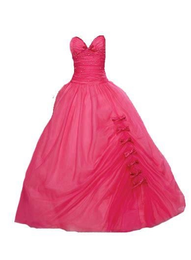 imagenes png vestidos vestido 1 by florchu1 on deviantart