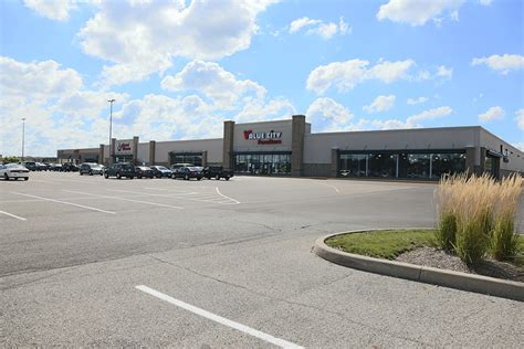 Value City Furniture Plainfield In by Value City Furniture Plainfield Indiana Weekly Rate
