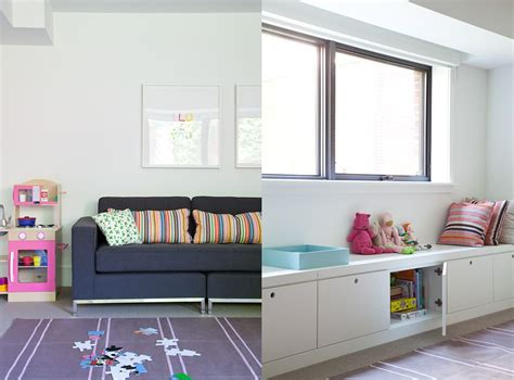 playroom couch room inspiration how to decorate every room in your house