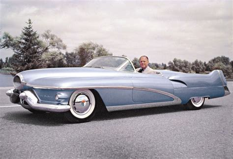 stingray corvette history a brief history of the chevrolet corvette quarto drives