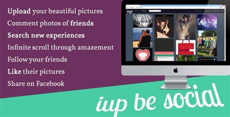 best social networking script 50 best social networking scripts xdesigns