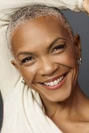 pretty older black lady gt black women rocking grey hair qalil com