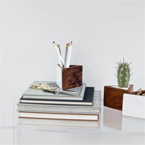 99 great ideas to display houseplants indoor plants 99 great ideas to display houseplants indoor plants