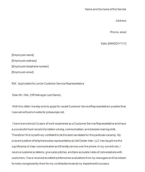 Motivation Letter Doc Letter Templates 30 Free Word Excel Pdf Psd Format Free Premium Templates