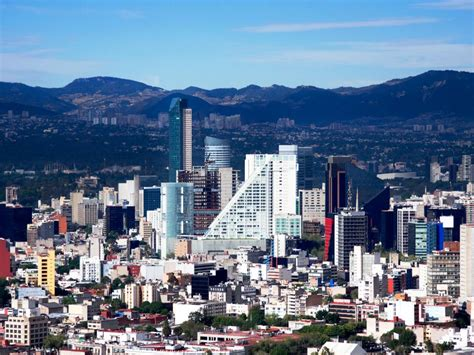 explore magnificent mexico city mexico city vacation