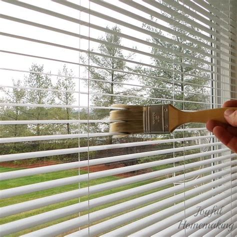 cleaning mini blinds bathtub the 25 best cleaning mini blinds ideas on pinterest cleaning blinds best blinds