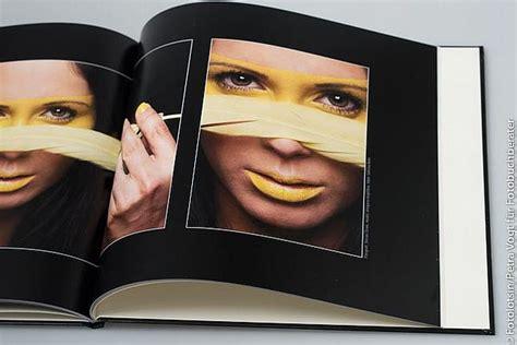 fotobuch matt das mein cewe fotobuch im test ein erfahrungsbericht
