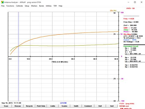 ferrite inductor calculator ferrite inductance calculation 28 images coil32 ferrite rod coil accuracy of aimuhf system
