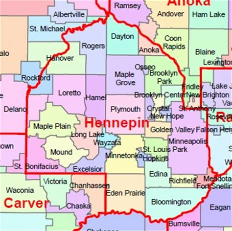 hennepin county section 8 image gallery hennepincounty