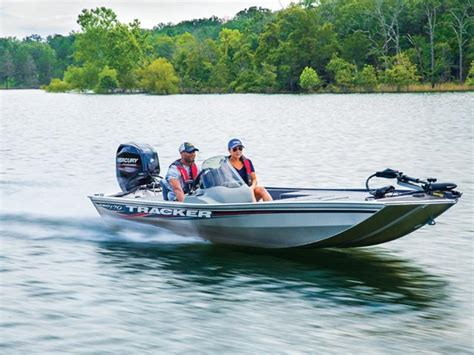 used bass tracker boats ohio boatsville new and used tracker boats in ohio