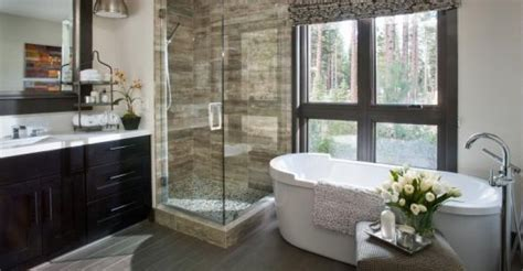 bathroom ideas photos master bathroom ideas photo gallery monstermathclub