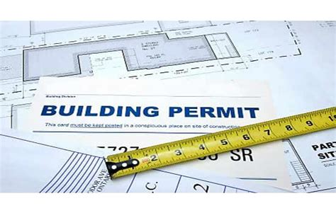 Do I Need A Permit To Build A Storage Shed by The Permitting Process Lauderdale Lakes Fl Official