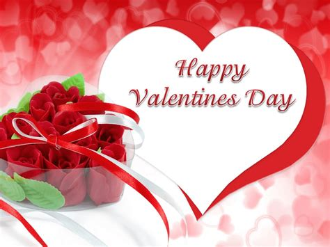 happy valentines happy valentines day backgrounds wallpaper cave