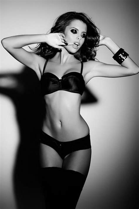 pin by sharon watkins on boudoir pinterest i can t wait to get boudoir photos done brenda franklin