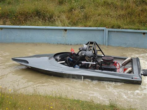 jet boat forum any jet boat experts on the forum