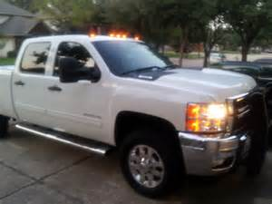 chevrolet silverado 2500hd questions gm roof clearance