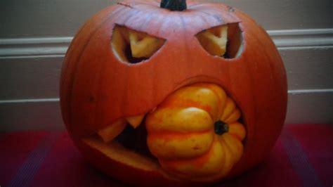 pumpkin another pumpkin pictures your pumpkin pictures cbbc newsround
