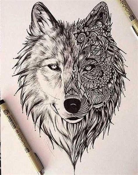 tattoo design wolf 17 best ideas about wolf tattoo design on pinterest wolf