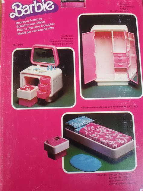 da letto di la da letto di 1977 travet