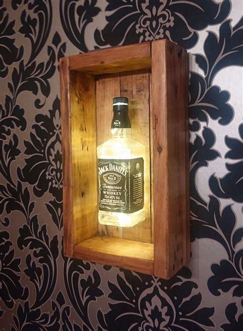 Jack Daniels Home Decor by Best 25 Jack Daniels Decor Ideas On Pinterest Jack