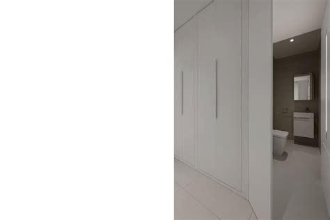 architetto roma interni architetto d interni roma id 233 es de design d int 233 rieur