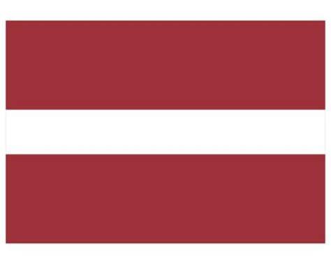 Autoaufkleber Drucken österreich by Lettland Flagge Aufkleber Autoaufkleber In Den