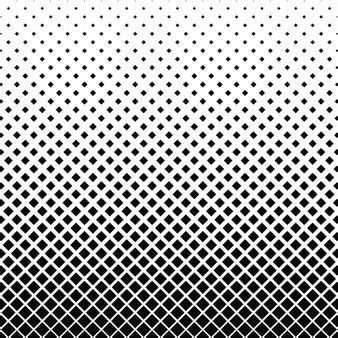 black pattern free vector seamless pattern vectors photos and psd files free download