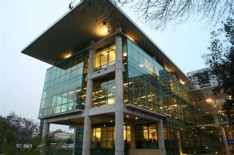 facultad de econom a y negocios universidad de chile fen alumni asociaci 243 n de egresados de la facultad de