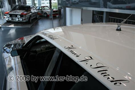 Audi Abholung Ingolstadt by Abholung Bei Audi Ingolstadt Nein Nicht Meiner D