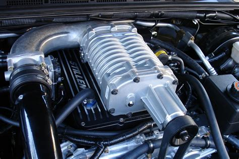 Nissan Frontier Supercharged by 2013 Nissan Frontier Supercharger Autos Post