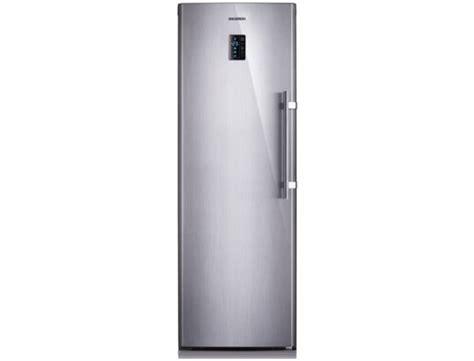 congelateur a tiroir pas cher cong 233 lateur armoire froid ventil 233 pas cher congelateur