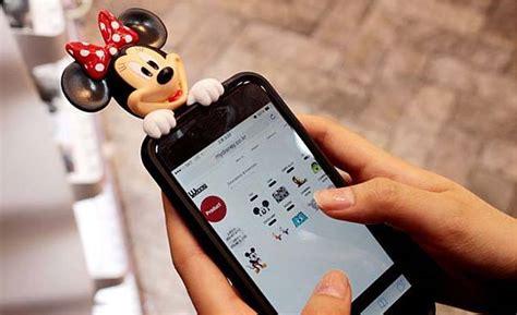 disney 3d mickey mouse iphone 7 gadgetsin