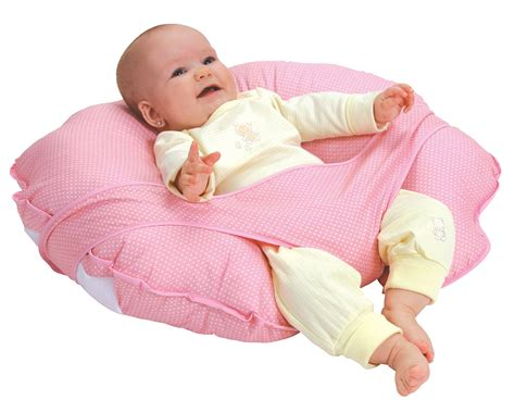 Boppy Cuddle Pillow by Nursing Pillow U Shaped Cuddle Baby Boppy Seat Tummy
