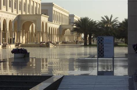 Mba In Sharjah by College College Sharjah