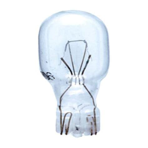 perko navigation light bulb replacement perko 0338dp2clr perko bulb 12v 9w cd 2 0338dp2clr