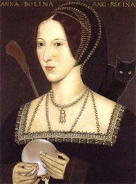 queen elizabeth i biography facts portraits information 1000 images about queen elizabeth i on pinterest
