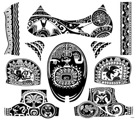 tattoo shops on maui best tattoo 2017