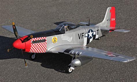 rc mustang plane starmax p 51 mustang 1600mm 63in epo rc airplane shangri