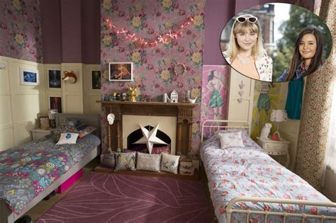 zuri ross bedroom steal tara and bella s room style from disney channel s