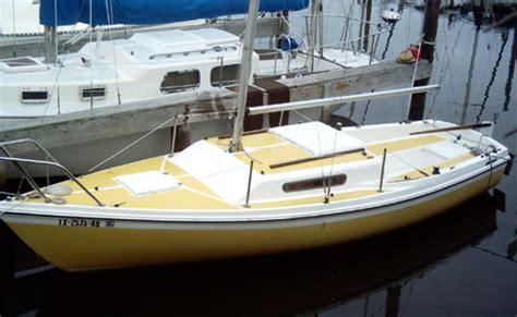 catamaran ventures email macgregor venture 21 sailboat for sale