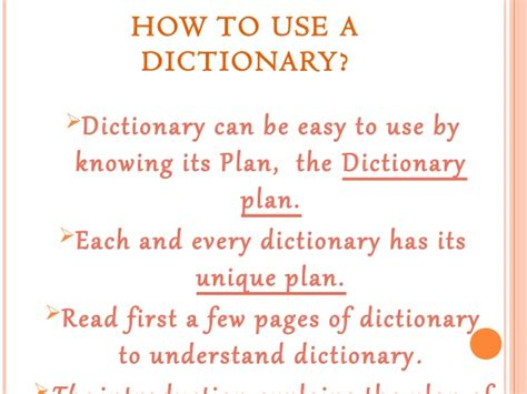 Mba Dictionary Free by Set Definition Of Set By The Free Dictionary Dictionary Skills