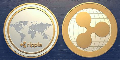 airbnb currency rupiah does ripple xrp latest price move have anything to do